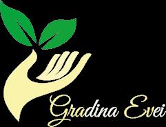 Shop – Gradina Evei
